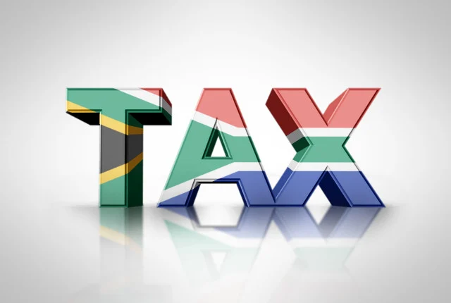 This image has an empty alt attribute; its file name is South-Africa-tax-timeless.tax-logo.png